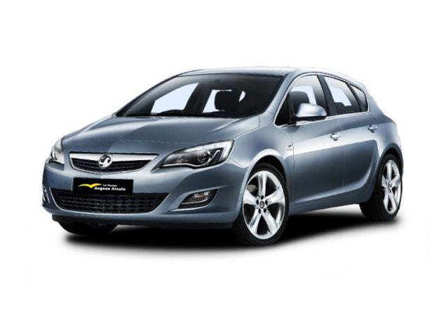 aegean-atsalis-rent-a-car-chios-001