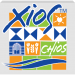 chios-official-site