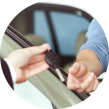 friendly-services-aegean-atsalis-rent-a-car-chios