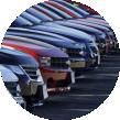 variety-cars-chios-rent-a-car-aegean-atsalis