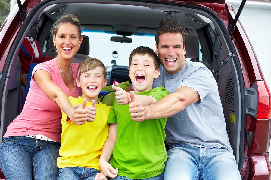 rent a car chios aegean atsalis