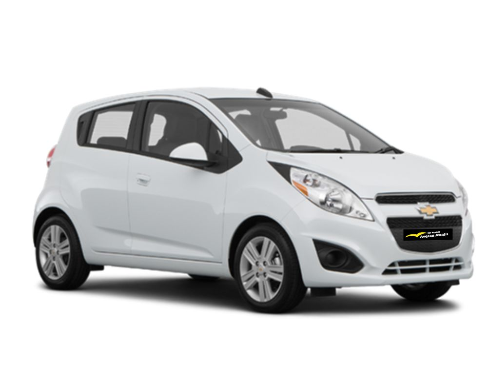 chevrolet-spark-rent-a-car-chios