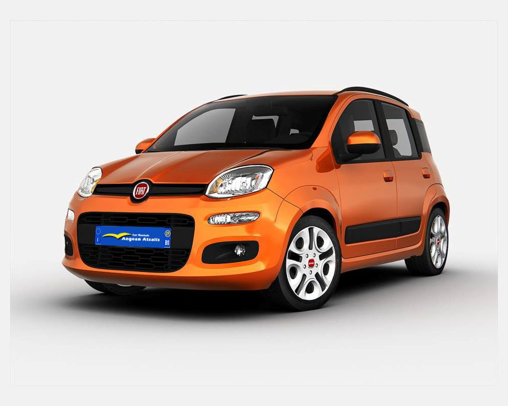 fiat-panda-rent-a-car-chios