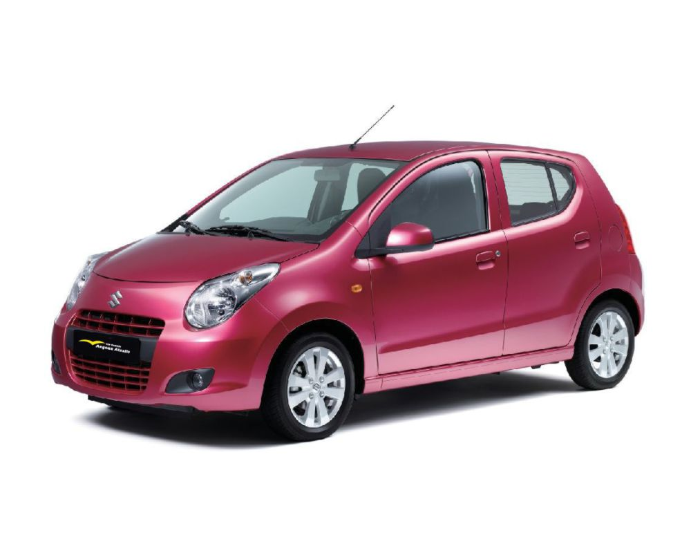 kia-picanto-rent-a-car-chios