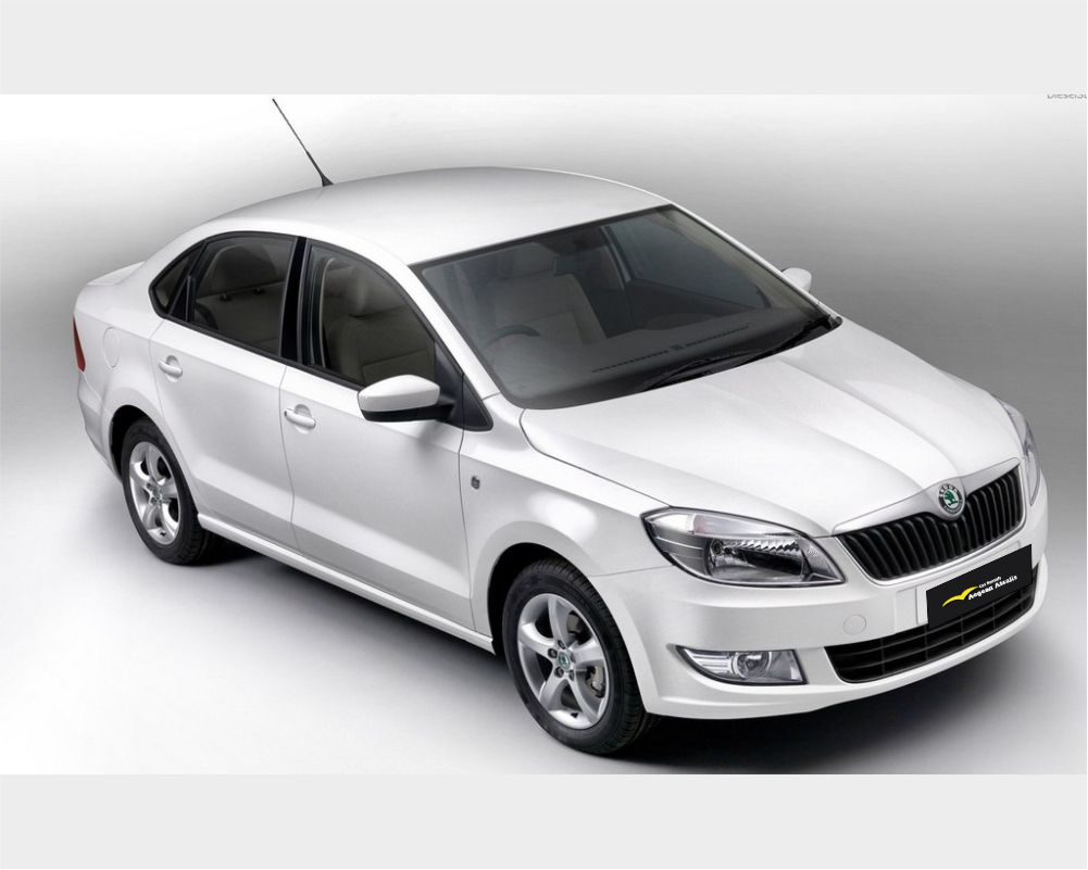 aegean-atsalis-rent-a-car-chios-skoda-rapid