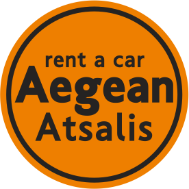 logo-2018-aegean-atsalis-rent-a-car-chios