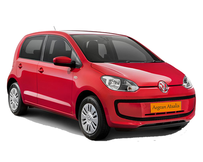 vw-up-chios-rent-a-car-slider-png